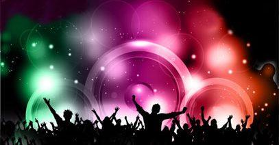 Se organizzi eventi puoi aprire senza investimenti un'attività di noleggio gonfiabili